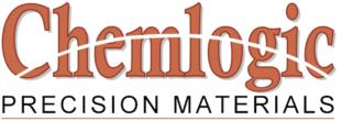 Chemlogic Precision Materials